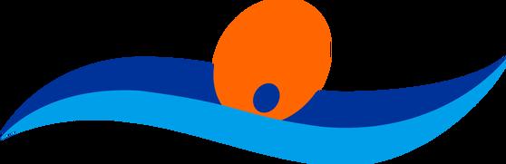 https://www.snippen.nl/wp-content/uploads/2017/11/zwembadgroep-logo-vrijst-png.png