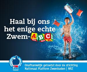 https://www.snippen.nl/wp-content/uploads/2017/12/NPZ0002-Banner-image-licentiehouders-300x250-1.jpg