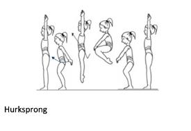 Afbeelding met tekening  Automatisch gegenereerde beschrijving